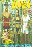 Girls Behind Bars / Chantal 2 [DVD]