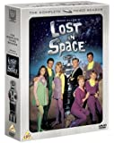 Lost In Space: Season 3 [DVD] [1967]