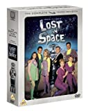 Lost In Space: Season 3 [DVD] [1967]