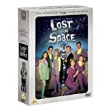 Lost In Space: Season 3 [DVD] [1967]by Angela Cartwright