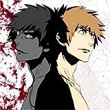 咎狗の血 Image drama CD vol.2