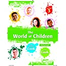 The World of Children (3rd Edition)