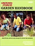 Ground Force: Garden Handbook: Practical Advice and Projects from the Experts (0563537353) by Titchmarsh, Alan