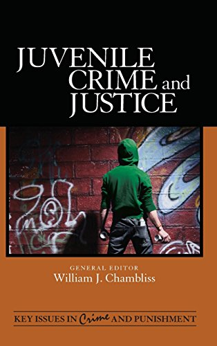 the issues of juvenile crime and the death penalty The question of whether juveniles should receive the death penalty is a controversial subject for many there are so many variables to consider regarding this subject i believe this subject is relevant because in recent news reports we are increasingly hearing about juveniles committing some violent and heinous crimes.
