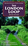 The London Loop (Recreational Path Gu...