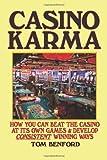 Casino Karma