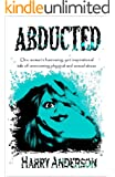 Abducted (English Edition)