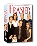Frasier: Season 5