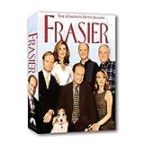Frasier: Season 5 ~ Kelsey Grammer