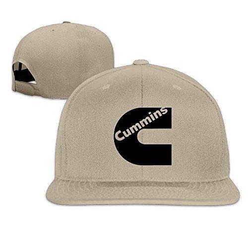 hittings-black-cummins-cool-flat-baseball-hats-natural