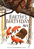 Ereth's Birthday (The Poppy Stories) (0380977346) by Avi
