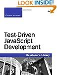 Test Driven JavaScript Development (D...