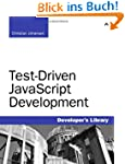 Test Driven JavaScript Development (D...