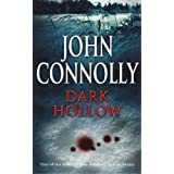 Dark Hollow (Coronet books)by John Connolly