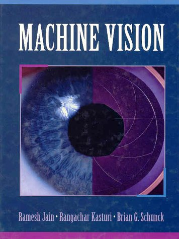 Machine Vision