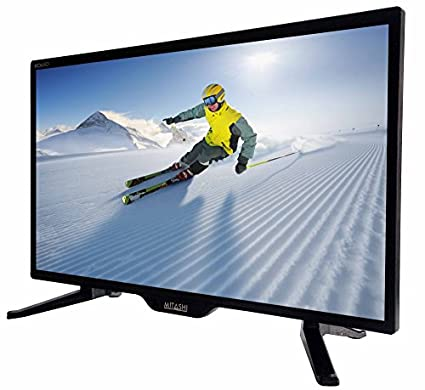Mitashi-MiDE022v10-21.5-Inch-Full-HD-LED-TV