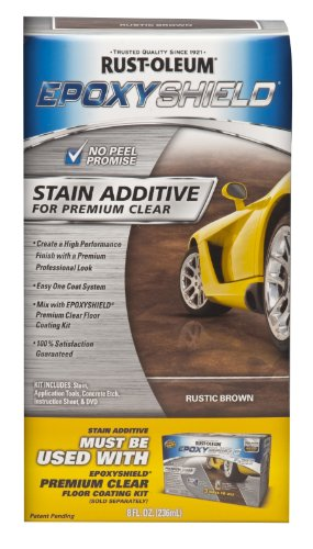 rust-oleum-corporation-264001-stain-additive-for-premium-clear-kit-rustic-brown