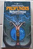 Profundis (0671835025) by Richard Cowper