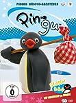 Pingu - Staffel 5 & 6 [2 DVDs]