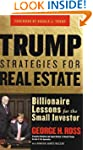 Trump Strategies for Real Estate: Bil...