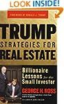 Trump Strategies for Real Estate: Bil...