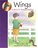 Wings: A Story of Transformation