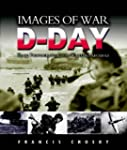 Images of War: D-Day