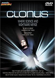 Clonus