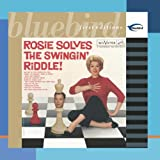 Rosie Solves The Swingin' Riddle!by Rosemary Clooney