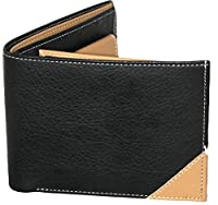 K London Multi-Colour Mens Wallet