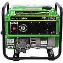 Lifan ES2000 2000 Watt Gasoline Portable Generator