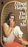 The End of Me (0722144016) by Hayes, Alfred