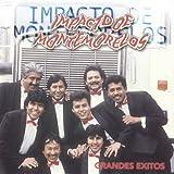 echange, troc Grupo Impacto De Montemorelos - Grandes Exitos