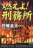 燃えよ!刑務所 (双葉文庫)