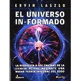 El universo informado (A Debate)