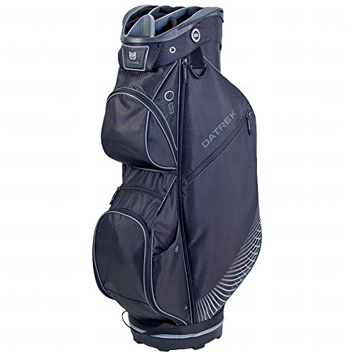 datrek-cb-lite-cart-bag-black-charcoal