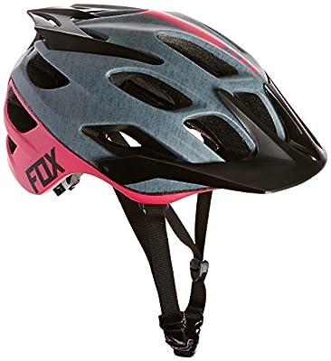 Fox Flux Women's Bicycle Helmet from Fox