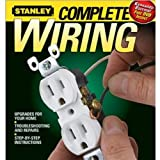 Complete Wiring (Stanley Complete) - 0696237105