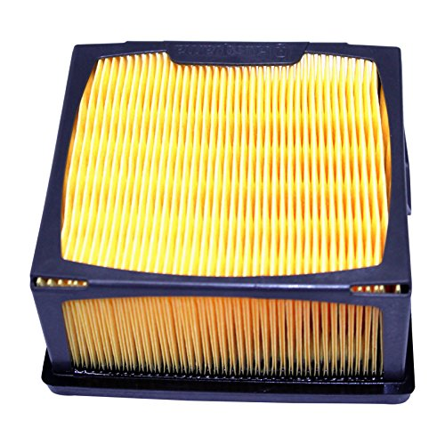 Husqvarna Part Number 525470602 Air Filter Assy (Husqvarna K760 Air Filter compare prices)