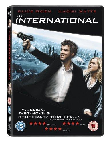 the-international-dvd-2009