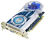 HIS Radeon HD 4670 IceQ 1 GB (128bit) DDR3 HDMI Dual DL-DVI (HDCP) PCI Express 2.0 X16 Video Card Retail (RoHS) H467QR1GH