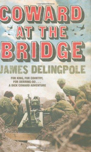 Coward at the Bridge (Dick Coward 2)