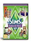 Les Sims 3 : Suites de rve