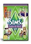 Les Sims 3 : Suites de r�ve
