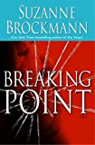 img - for Breaking Point: A Novel (Troubleshooters) book / textbook / text book