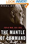 The Mantle of Command: FDR at War, 19...