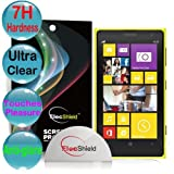 ElecShield Premium Screen Protector For Nokia Lumia 1020 (2x Super Anti-scratch & Anti-shock)