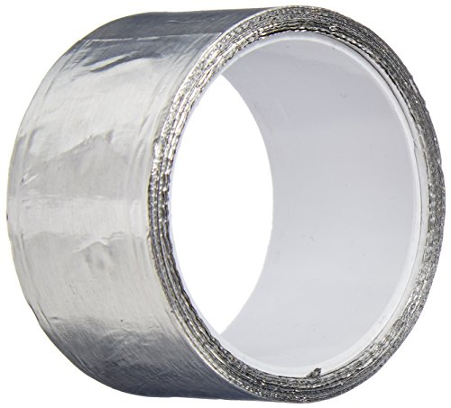 3m-433-shiny-silver-aluminum-foil-tape-1-width-x-5yd-length-1-roll