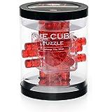 IGGI The Cube Puzzle