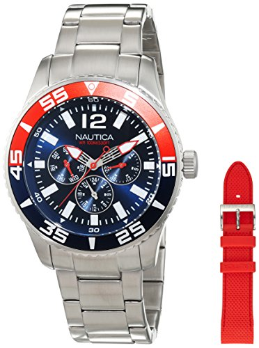 nautica-herren-armbanduhr-analog-quarz-edelstahl-nai16500g
